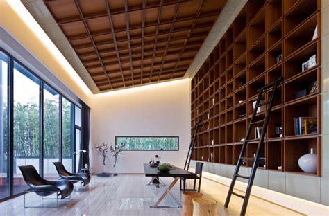 Interior Design Home Study Course Study Room Interior Design Inspiring Idea