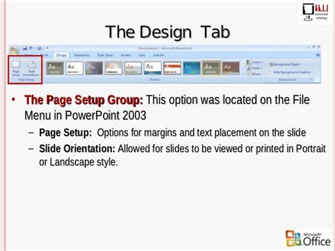 design for powerpoint 2003 custom slide design powerpoint 2003