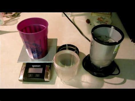 Green Tea Di Coffee Bean how to make green coffee bean drink green