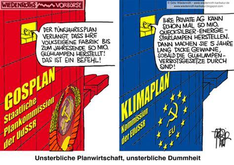 len quecksilber karikatur satire politik wirtschaft zeichnung