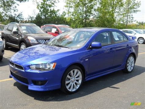 blue book value used cars 2008 mitsubishi lancer evolution regenerative braking image gallery 2008 lancer gts