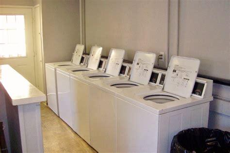 home suites apartment genie reno apartments