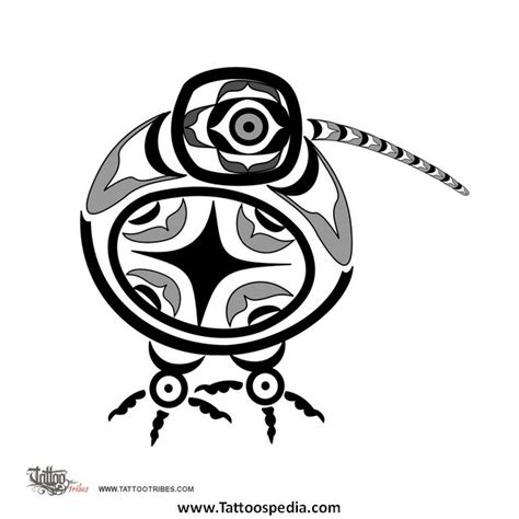 kiwi bird tattoo designs kiwi bird tattoos designs 1