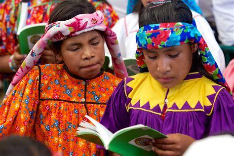 s 237 mbolos indigenas los indigenas de mexico hoy se celebra el d 237 a