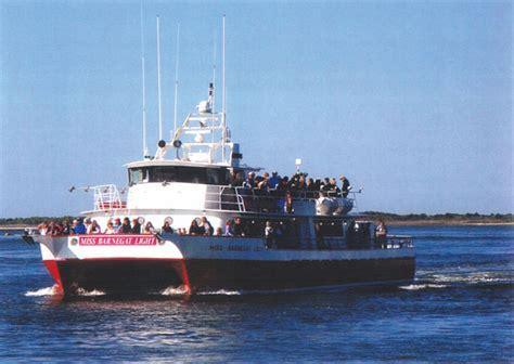 overnight boat ride nyc new york christian singles groups ny