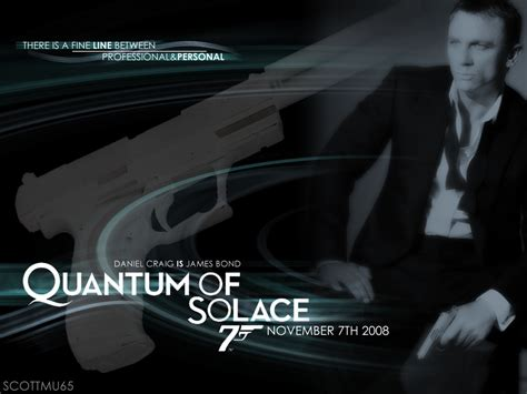 download film quantum of solace indowebster quantum of solace movie download aeonianblog