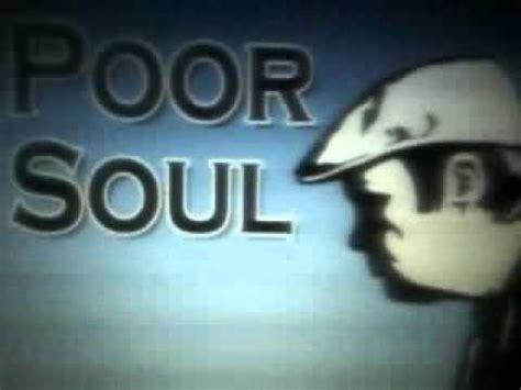 poor soul/i'ts a laugh productions/disney xd origi youtube