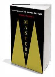mastery the robert greene principles of the 50th law by robert greene archian speaks in bacolod and dubai