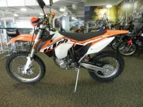 Ktm Dual Sport 2014 Ktm 500 Exc Dual Sport For Sale On 2040 Motos