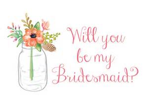 Print Wedding Invitations Will You Be My Wedding Invitations Devereux Creative Toowoomba Warwick Pittsworth
