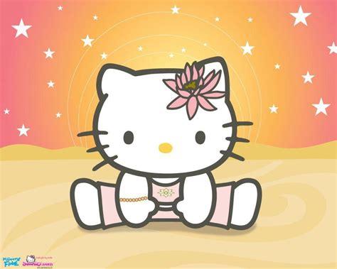 hello kitty wallpaper singapore hello kitty sanrio wallpapers wallpaper cave