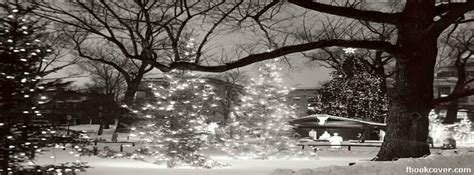black mirror white christmas sub indo free facebook cover merry christmas time line photo all
