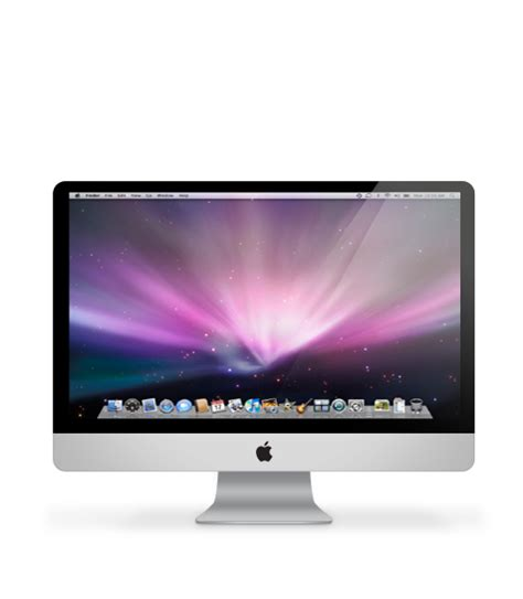 Mac Template by Mac Computer Template Www Pixshark Images