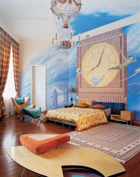 peter pan bedroom peter pan bedroom wallpaper master bedroom makeover