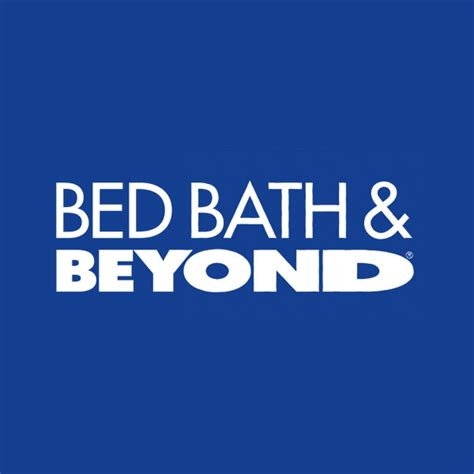bed bath and beyond bellingham bed bath and beyond corporate number fashion brands logos
