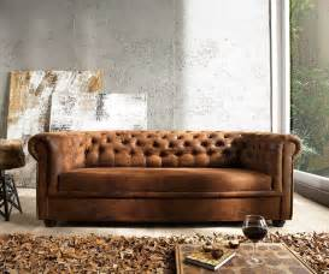 Sofa Antik nauhuri antik m 246 bel sofa neuesten design