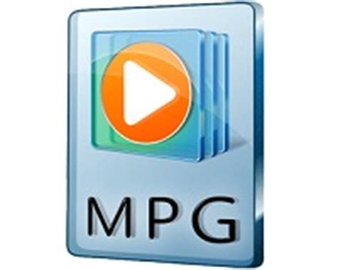 format video mpg convert mpg to wmv with mpg to wmv video converter from leawo
