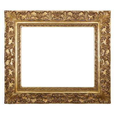 cornici d oro arte e cornici gallery cornici su misura quadri