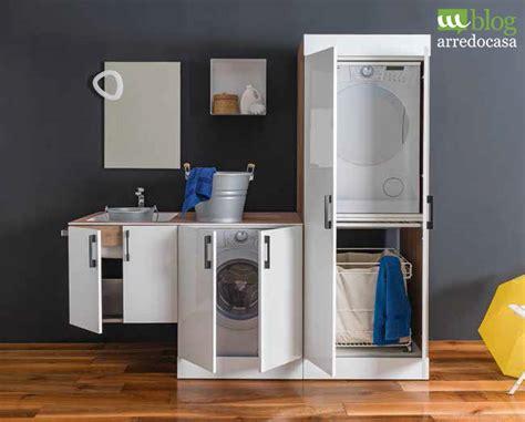 lavanderia arredamento arredamento lavanderia praticit 224 e organizzazione degli