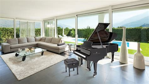 rice music house party wedding special event piano rentals rice music
