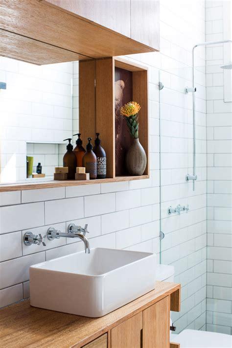 sunny bathroom photo friday interior tonic sunny mood housekeeper london