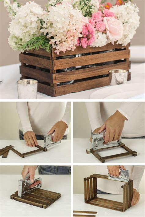 diy rustic decorations 18 diy rustic wedding ideas on a budget coco29