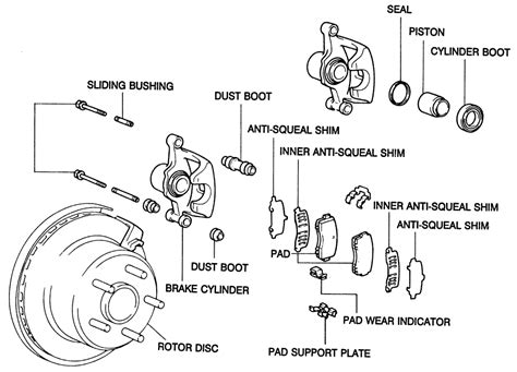 12 volt cabin wiring wiring and parts diagram