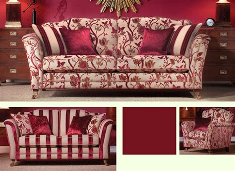 Alstons Upholstery Ltd by Alstons Upholstery Lowest Prices On Alstons