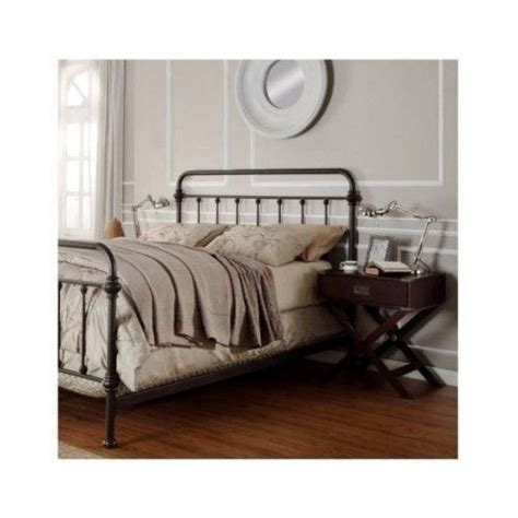 victorian bed frame 17 best ideas about victorian bed frames on pinterest victorian bed gothic bed and