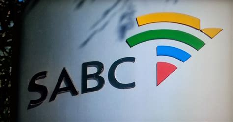 s abc tv with thinus the sabc invites tv producers to its