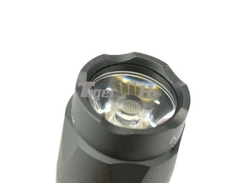 Element Ex 072 Em600 Led Tactical Version Scout Light De 1 element em600 scout light fachlight black m600c airsoft tiger111hk area