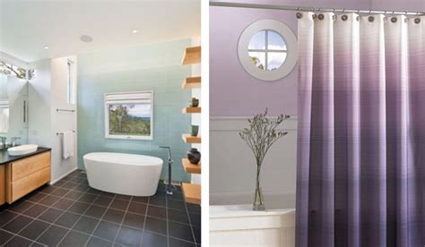 ombre design widaus home design ombre bathroom decorating ideas design interior design