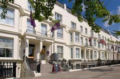 premier inn kensington olympia 301 moved permanently