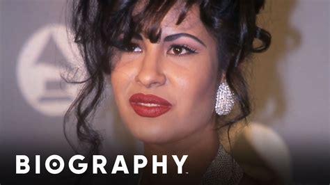 biography youtube selena mini biography youtube