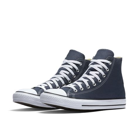 New Converse Chuck 5 new converse chuck all high top sneakers