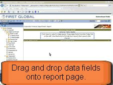 Actuate Kr 187 Ad Hoc Reporting Ad Hoc Report Request Form Template