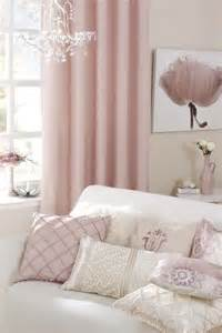 Pale Pink Curtains Decor Blush Home Decor Blush Gold Dusty Pink Interiors Home Decor Diy