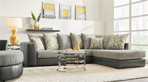 gray white gold living room furniture decorating ideas