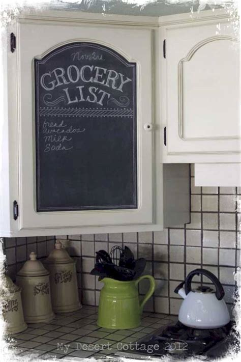 home decor hacks ideas  projects