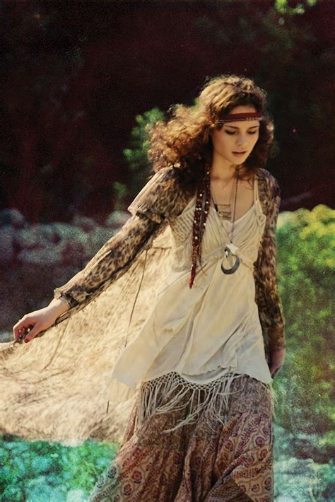 1960s hippie fashion lovetoknow hippie makeup styles makeup daily