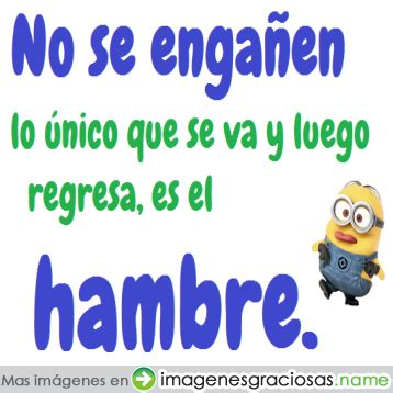 imagenes y frases para whatsapp frases chistosas para whatsapp imagenes chistosas