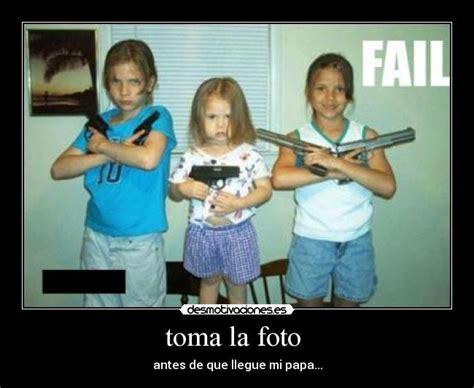papa mama se follan a la hija del vecino brazzers mama y papa se foyan a la hija del vecino brazzers mama y