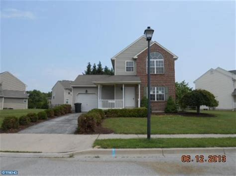 middletown delaware reo homes foreclosures in middletown