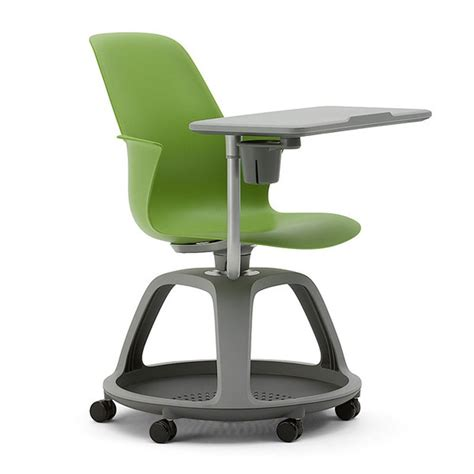 steelcase node chair finishes steelcase node chair with tripod base reviews wayfair