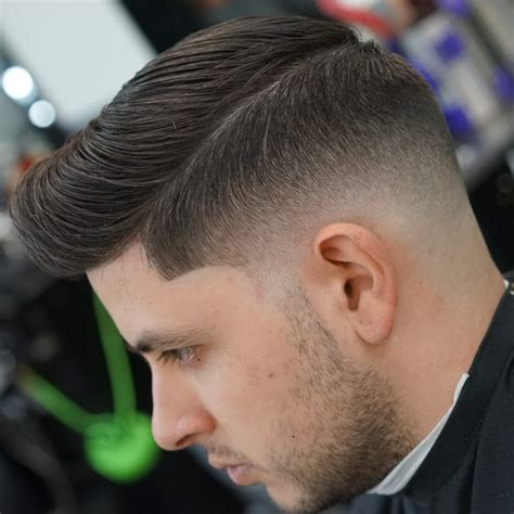 latest haircuts hairstyles  mens