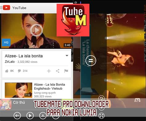 youtube mate for windows 8 1 download tubemate app for windows phone