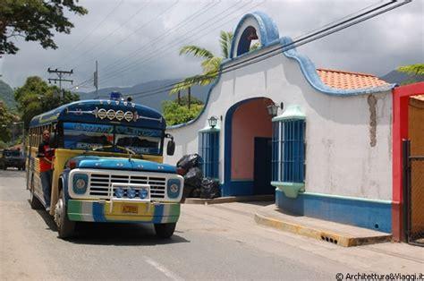 imagenes parque venezuela barranquilla puerto colombia il bus che arriva a choron 236 puerto