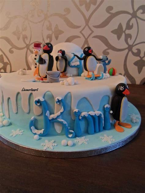 twin birthday cakes ideas  pinterest twins st birthdays birthday cake  twins