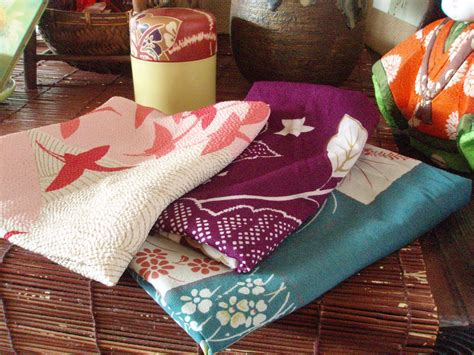 japanese gift wrapping cloth japanese furoshiki one cloth endless possibilities from japan blog