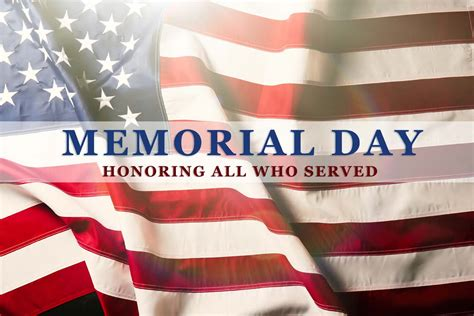 memorial day 2018 100 happy memorial day images 2018 photos pictures hd